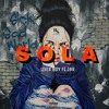 SOLA___ oficial music RS