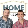 Selecting the RIGHT Real Estate Agent w Matt Blashaw