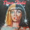 Osman İşmen ve Orkestrası & Kısa Dalga Vokal Gurubu - Can Hatice (1980) mp3