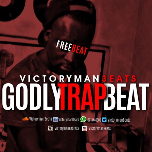 Godly Trap Beat(produced by VictorymanBeats)