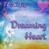 Dreaming Heart - Valentine 2017 Remix