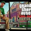 GTA 5 Lowrider DLC Horn (Liberty City Loop) REMIXED by DJAWESOMEFACE