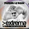 Manuel Le Saux - Extrema 546 2018-05-23 Artwork