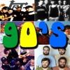 Tunel del Tiempo: 90s