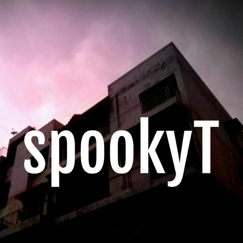 spookyT (clip)