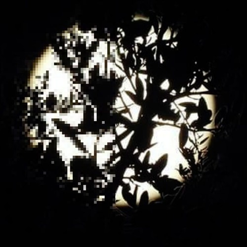 NocTunes & Nocturnes Original Soundtracks for videogames - Orchestral & 8bits Demo Reel