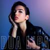 Dua Lupa - New Rules (Beat Tribe's Real Life Remix)