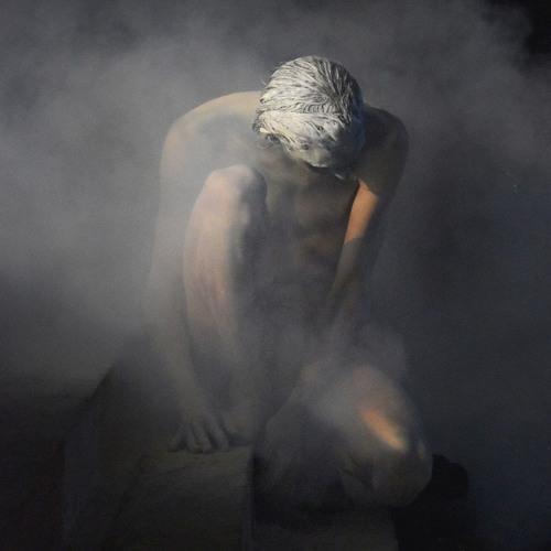 """Gaffa: Pyrit's zweites Album: """"Control"""""""