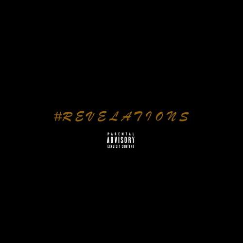 Revelations (Unreleased bonus Track)