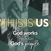 God Works Through God's People