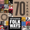 50 Mary Lou Williams - Taurus