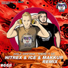 Juelz Santana - There It Go (NITREX & ICE & MAKKUR Remix) (Radio Edit)