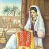 Omani Balochi New Wedding Song 2018 poch tai zeg zeygahn chader irani