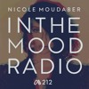 Nicole Moudaber - In The MOOD 212 2018-05-17 Artwork