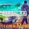 Uche Uche Kad - Babbal Rai (CheemaMusic) TrapRefix