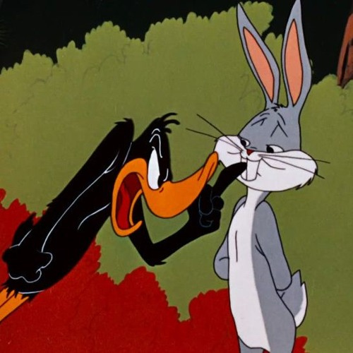 #117 - There Are So Many Looney Tunes Masterpieces