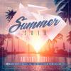 Summer 2018 (Anthony Ligotti)