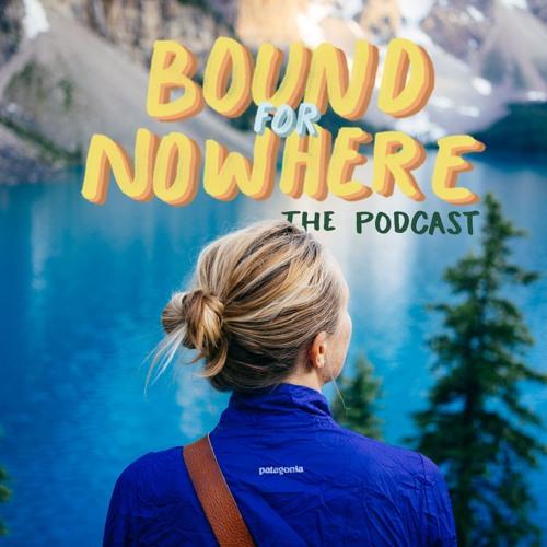 Bound For Nowhere Season 1 Preview