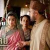 Dilbaro | Namita Choudhary | Lyric Video | Razi | Alia Bhatt | Harshdeep | Vibha Saraf | Shankar