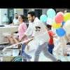 إعلان تامر حسني لمستشفي 57357 - رمضان ٢٠١٨ / Tamer