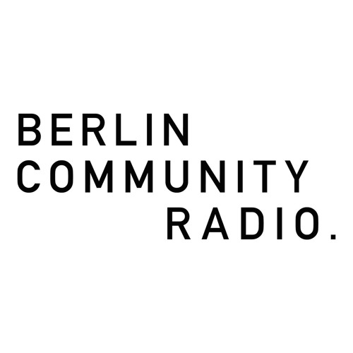 Berlin Community Radio 12/16/2017