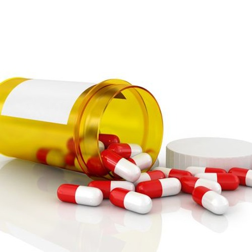 Stooszyt: Eine bittere Pille schlucken