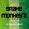 Beezzy Reech - Snake In Da Monkey'z Shadow (SIMS)