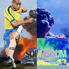 SOUMSOUM 12