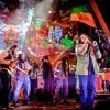Kaya Fest 2018 - Bob Marley Family