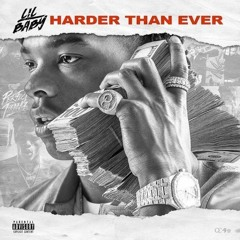 Lil Baby x Drake - Yes Indeed (Harder Than Ever)