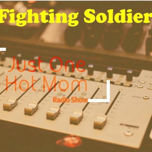 Fighting Soldierz