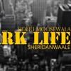Dark Life | Sidhu Moosewala | Follow SheridanWaale