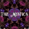 05 Help Me Heaven - The Mystics (Demo)