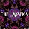 03 Everybody Knows - The Mystics (Demo)