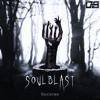 [DBR 02] Soulblast - Rocking