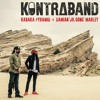 Download Kontraband (feat. Damian