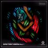 KΛL- EL & Rico Act - Super Turnt ft. DJ Stone (Ashraf Gutter Remix)(FREE DOWNLOAD)