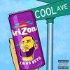Arizona (feat. COOL Ave)