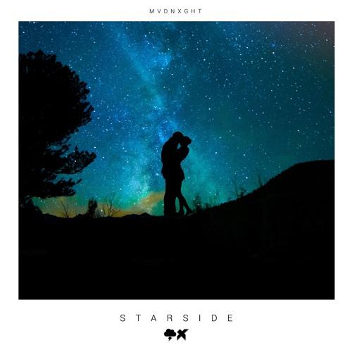 MVDNXGHT - Starside