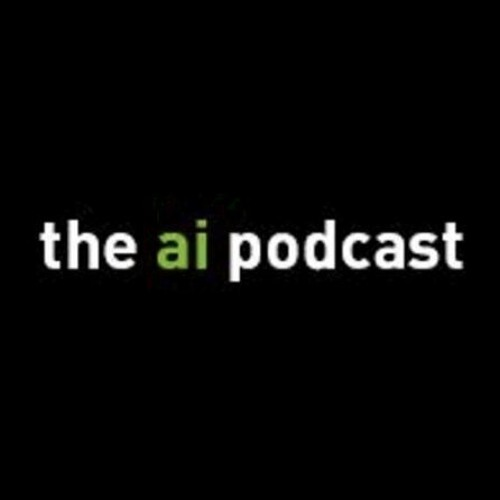 Netflix's Justin Basilico on How Entertainment and AI Intersect - Ep. 60