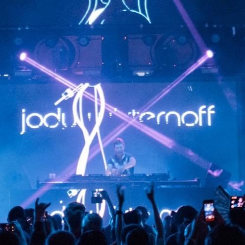 Jody Wisternoff May 2018 Soundcloud DJ Mix by jodywisternoff