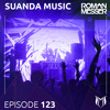 Roman Messer - Suanda Music 123 2018-05-22 Artwork
