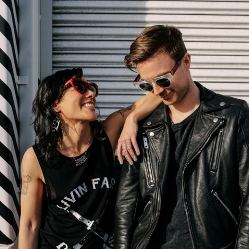 WRUB RADIO - Interview with Matt and Kim's Matt Johnson