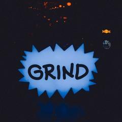 GRINDTAPE | LIQUICITY ESTONIA SPECIAL | RAADIO 2 [19.05.18]