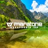 Maratone - Maraphobia 136 2018-05-22 Artwork