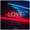 Love (original mix)