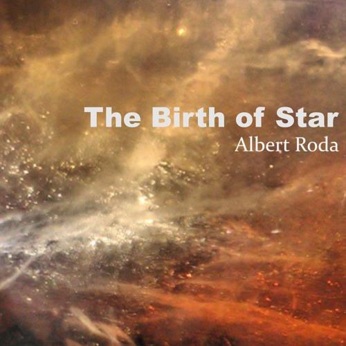 The Birth of Star