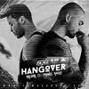 Maluma Ft Prince Royce - Hangover (Dj Salva Garcia & Dj Alex Melero 2018 Edit)