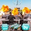 Anstandslos & Durchgeknallt Live @ Sputnik Springbreak 2018 Mainstage