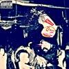 Playboi Carti R.I.P. Fredo (Remix)